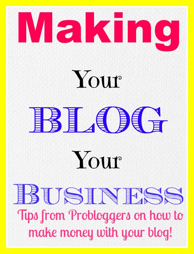 newmakingblogbiz