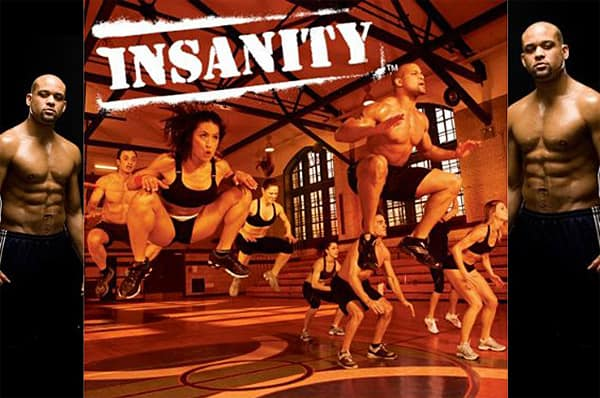 Insanity-Workout-With-Shaun-T1