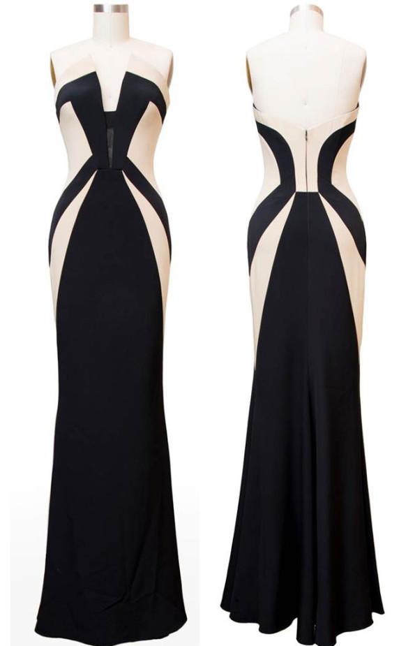 rs_634x1024-131031150549-634.-2scandal-kerry-dress