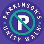 logo_unity_walk