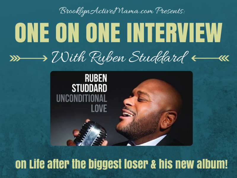 ONE ON ONE INTERVIEW