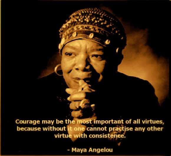 Best-Life-Quotes-Maya-Angelou
