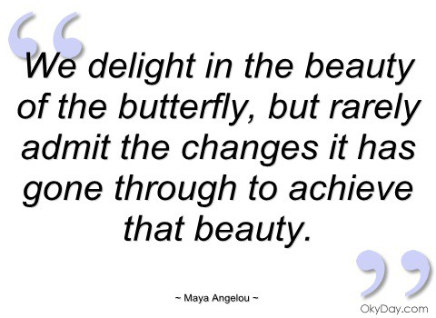 we-delight-in-the-beauty-of-the-butterfly-maya-angelou