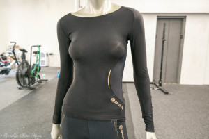 SKINS Compression Clothing Spring Preview