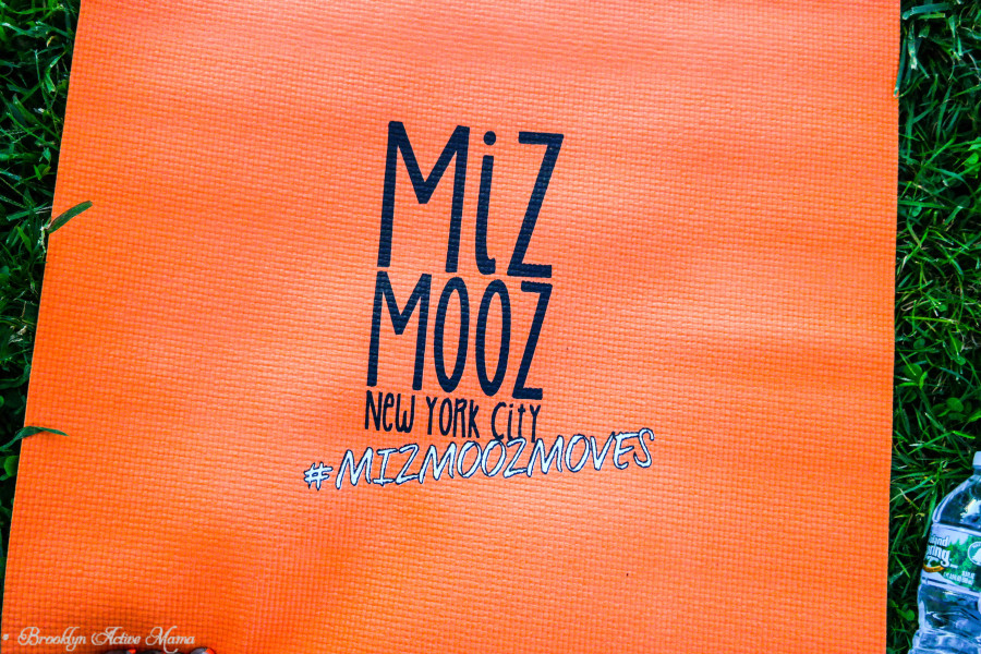 Yoga-in-Brooklyn-Bridge-Park-With-Miz-Mooz-Shoes