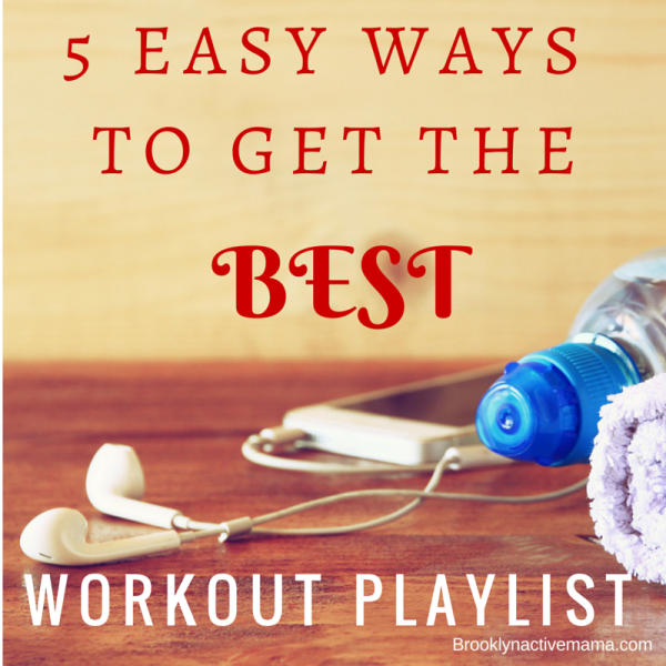 5 Easy ways to get the hottest (1)