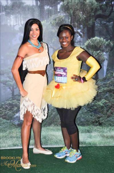 runDisney Princess Half Marathon 2015 Recap-1-