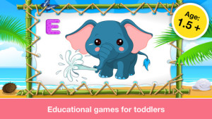 10 Awesome Educational Apps For Kids