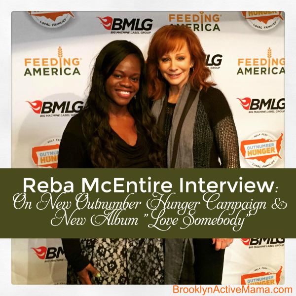 reba interview