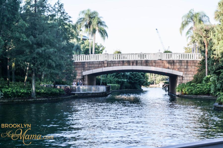 Universal Orlando VIP Tours-8248