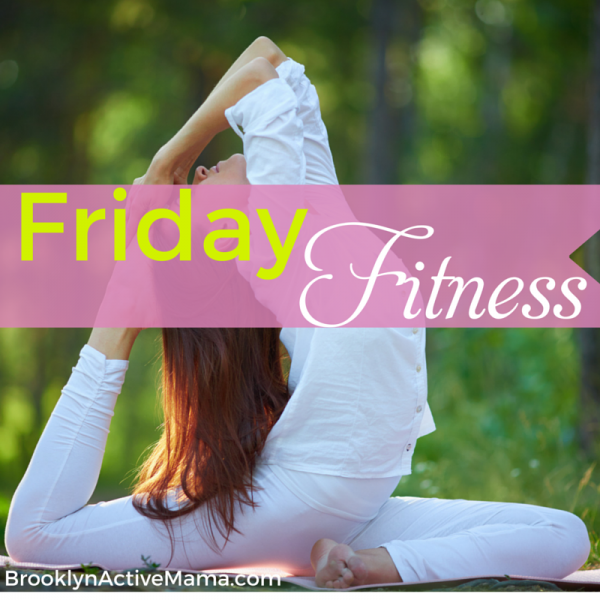 Friday Fitness (1)