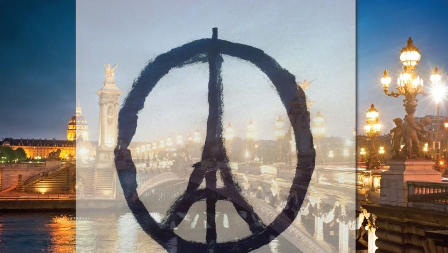 paris-peace-1125x635