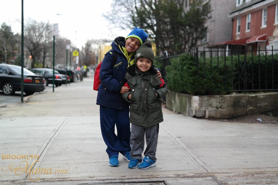 Brooklyn Children's Museum-2458