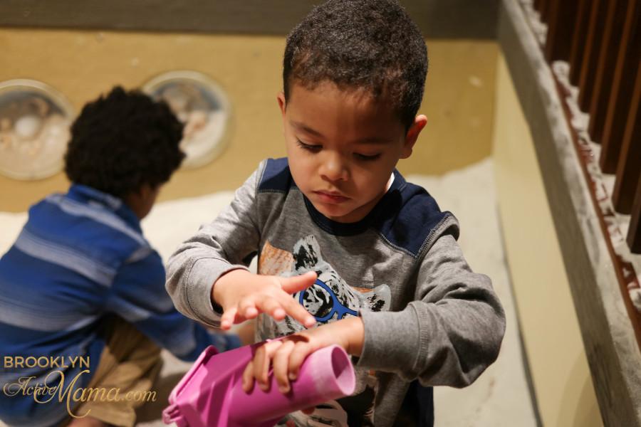 Brooklyn Children's Museum-2489