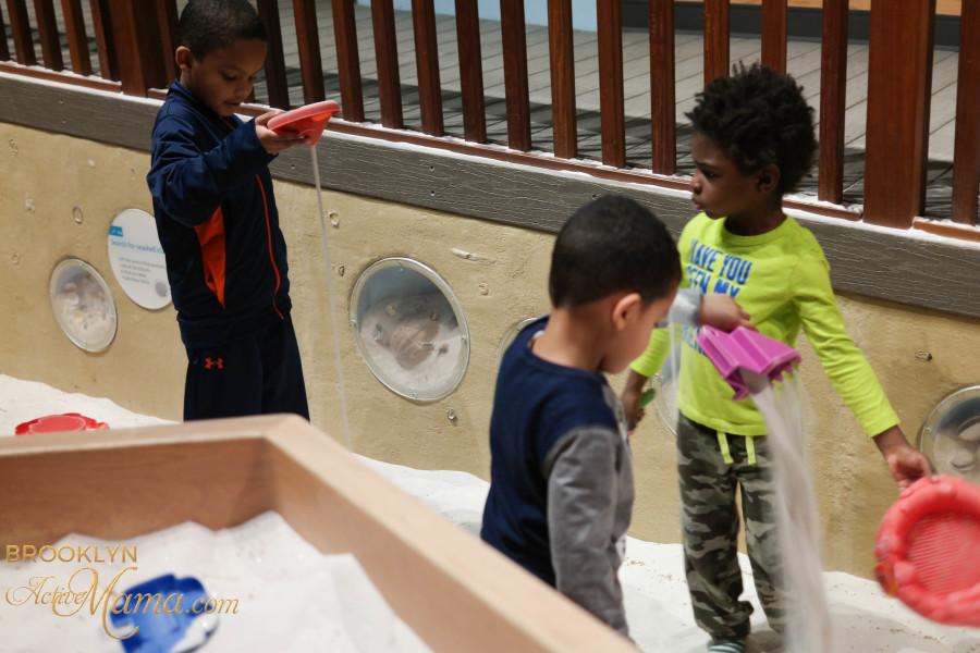 Brooklyn Children's Museum-2495