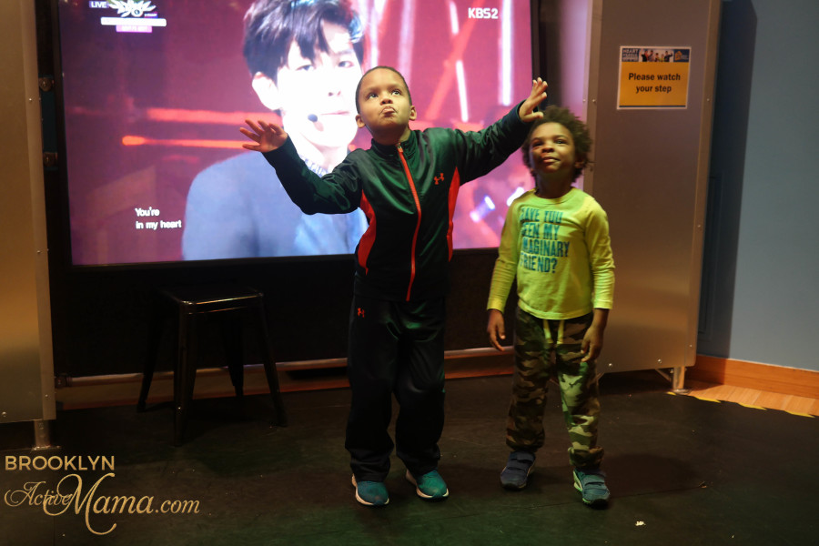Brooklyn Children's Museum-2621