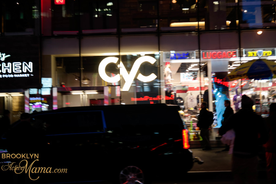 CYC Fitness Review-2965