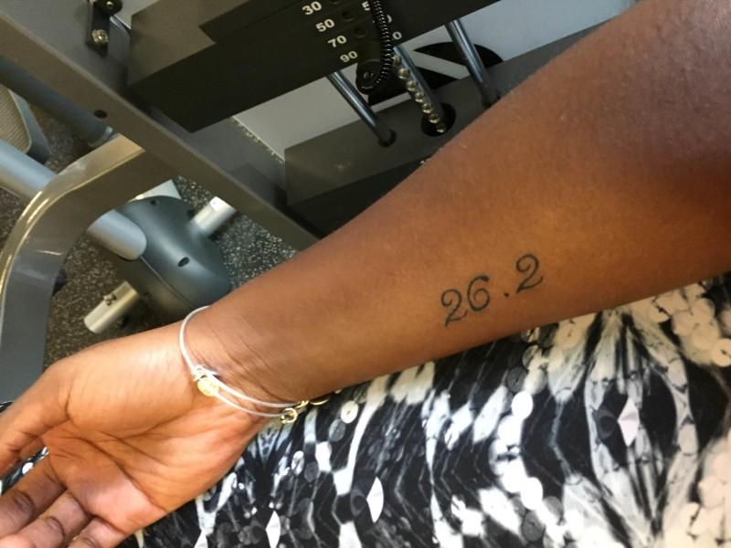 26-2-tattoo