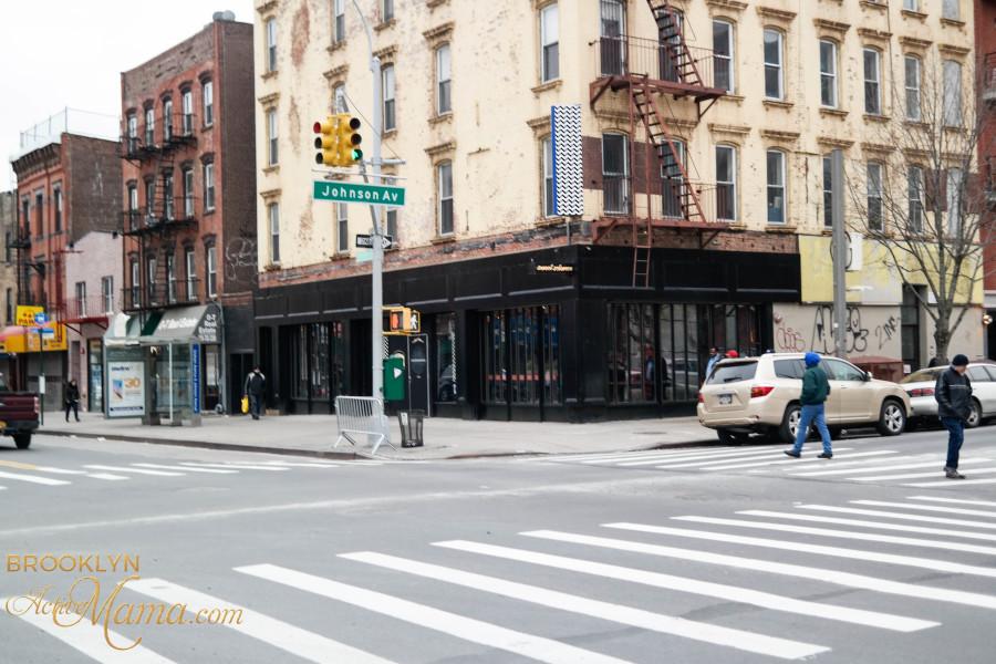 Sweet-Science-Restaurant-Brooklyn-Review