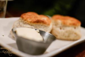 Sweet-Science-Restaurant-Brooklyn-Review-Brunch