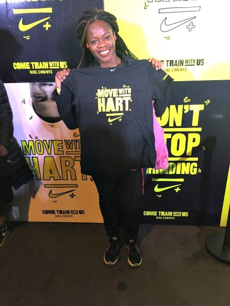 kevin-hart-nike-nyc-workout-1