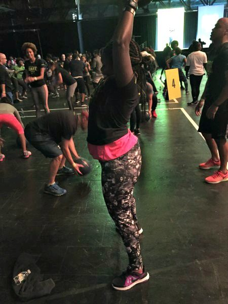 kevin-hart-nike-nyc-workout