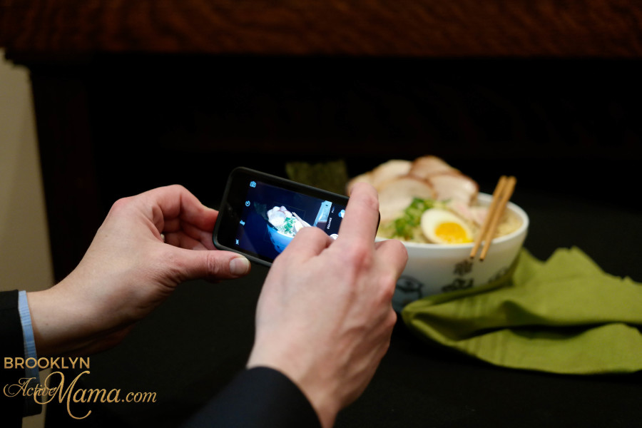 8 Food Photography Tips-3881
