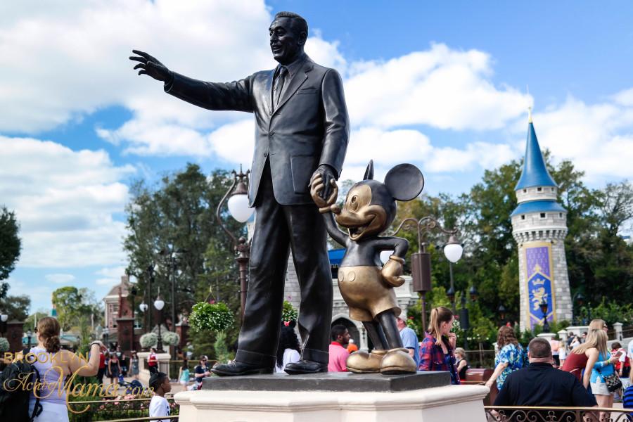 Disney-3757