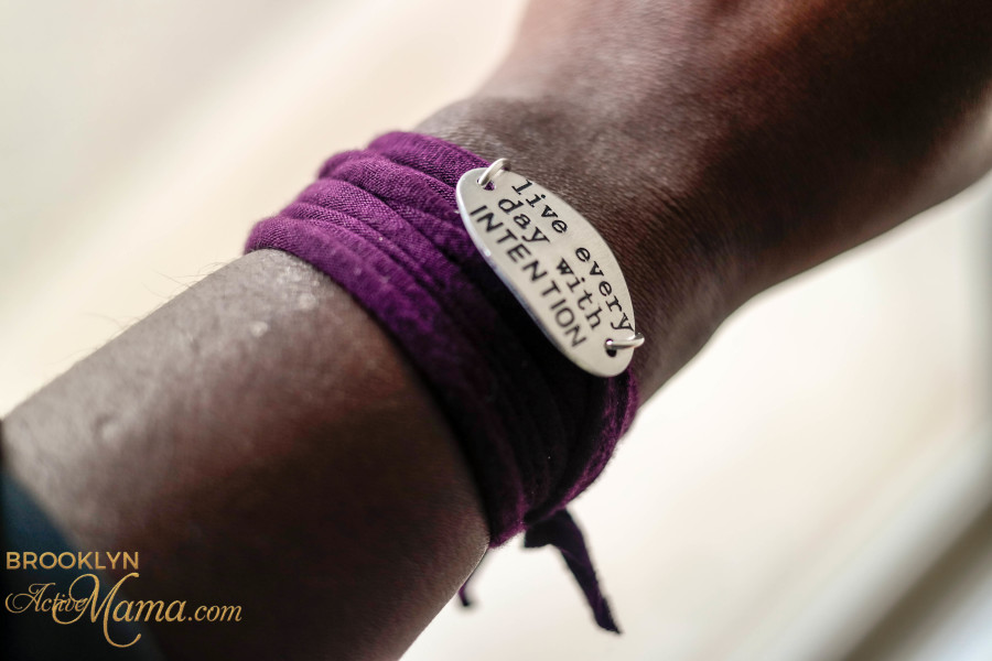 Momentum Jewelry-4818