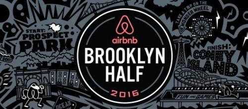 AirBNB-Brooklyn-Half-Brooklyn-CrossFit-blog-500x220