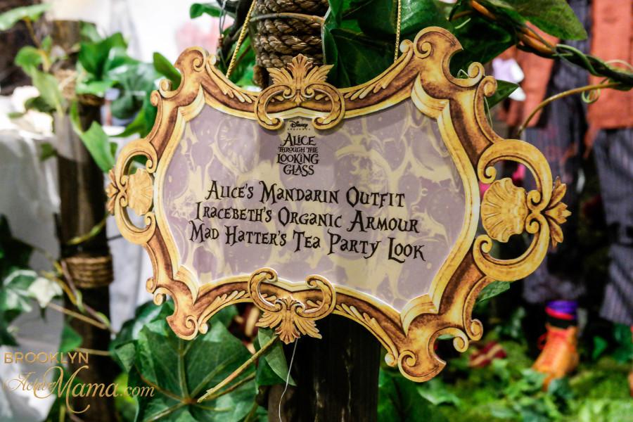 Disney Social Media Moms Celebration Day Two-6155