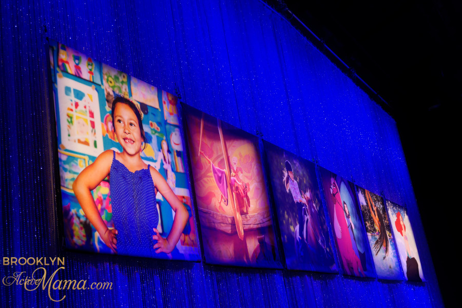 Disney Social Media Moms Day 4-6887
