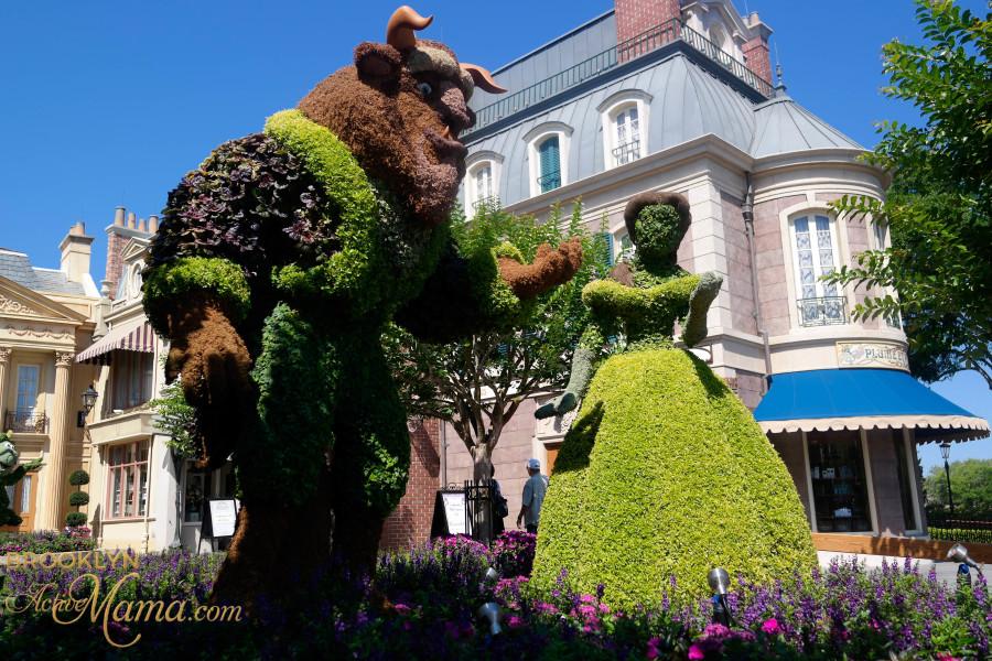 Disney Social Media Moms Day 4-6906