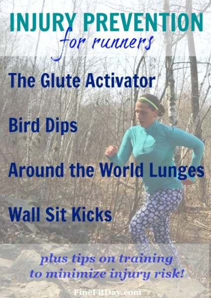 Injury Prevention for Runners - Fine Fit Day (1)