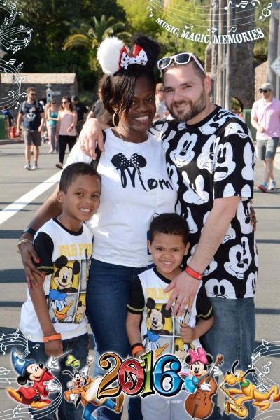PhotoPass_Visiting_Disneys_Hollywood_Studios_384474780264
