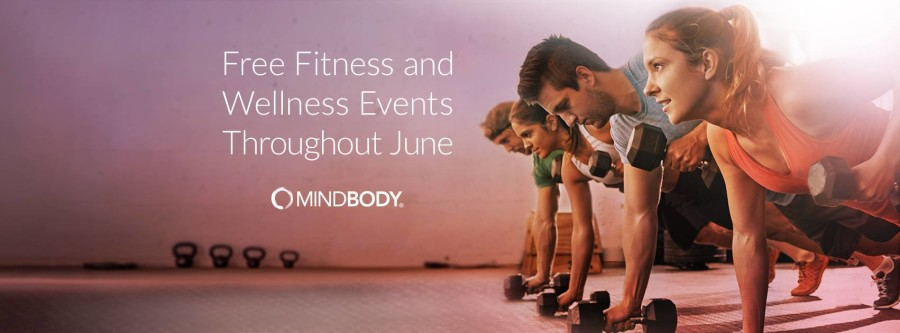 Free Fitness Classes In NYC!