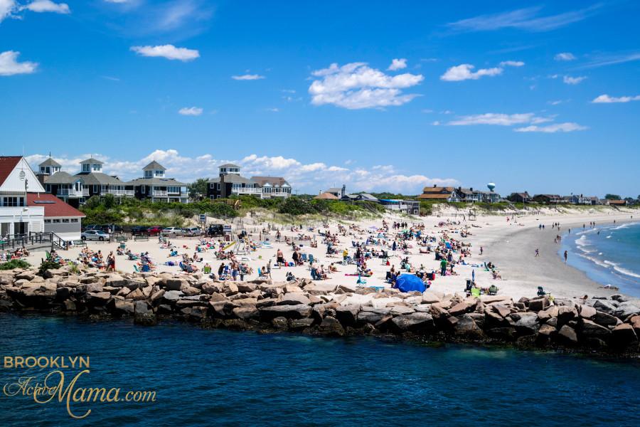 Block Island Day Trip-7978