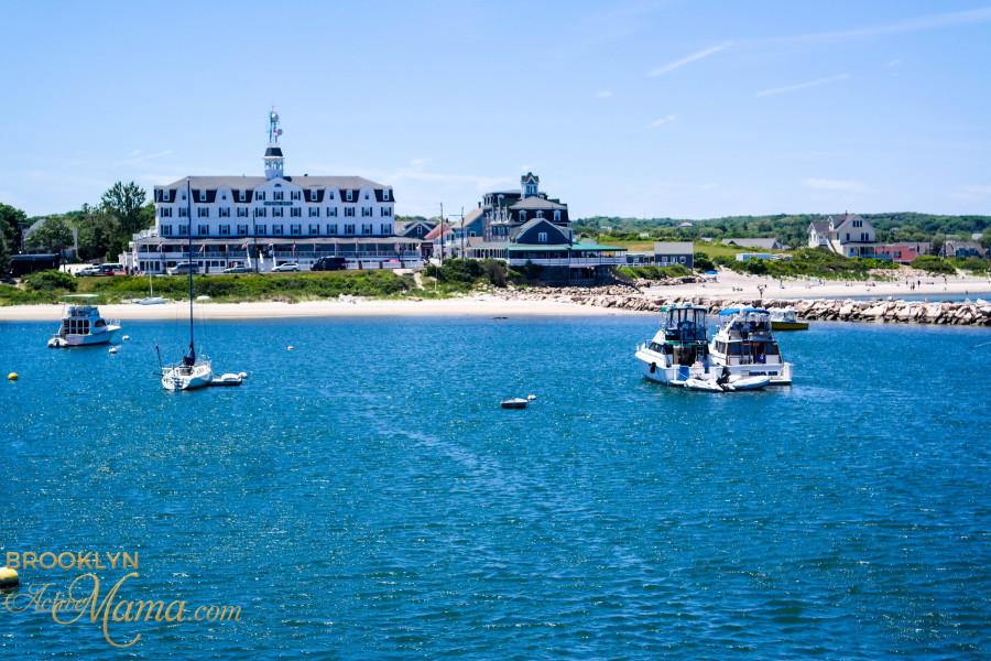 Block Island Day Trip-7994