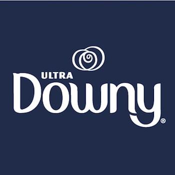 Downy_Kennedy_Logo