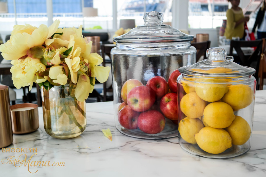 Looking to update your home decor with little effort? Try these 10 tips for an easy home decor refresh on a budget!