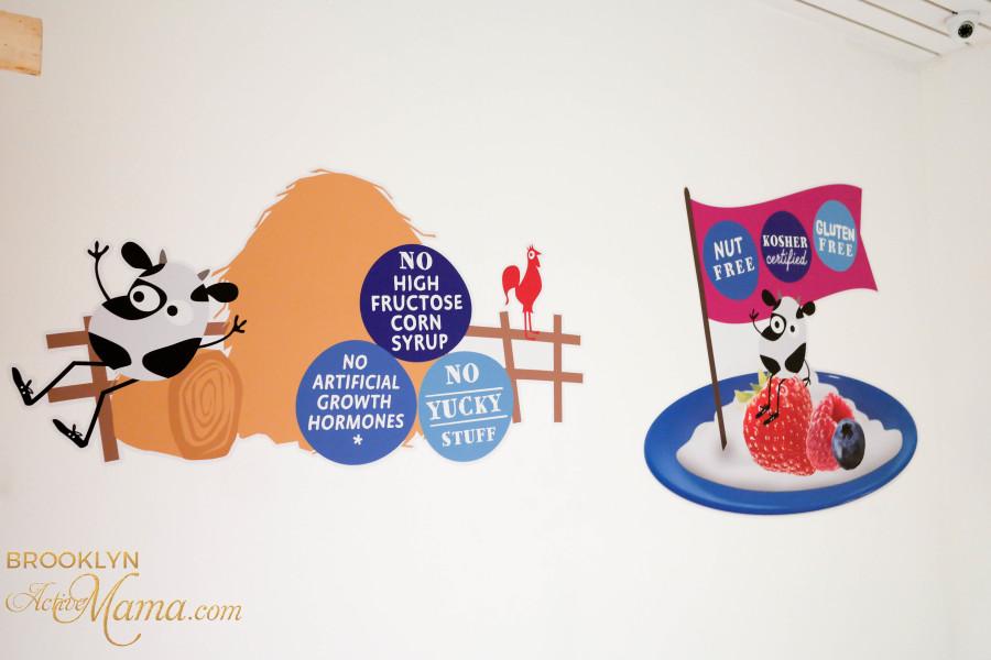 gogo squeez yogurtz-7751