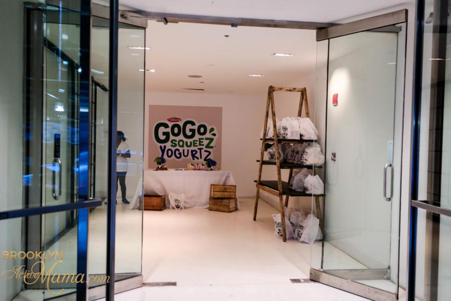 gogo squeez yogurtz-7893