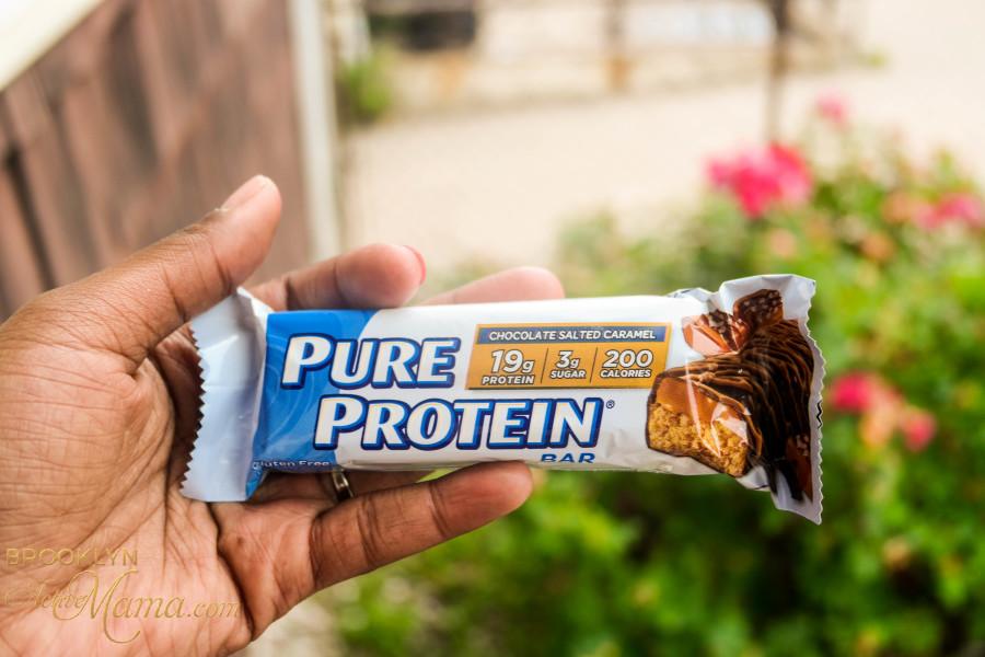 pure protein-7683