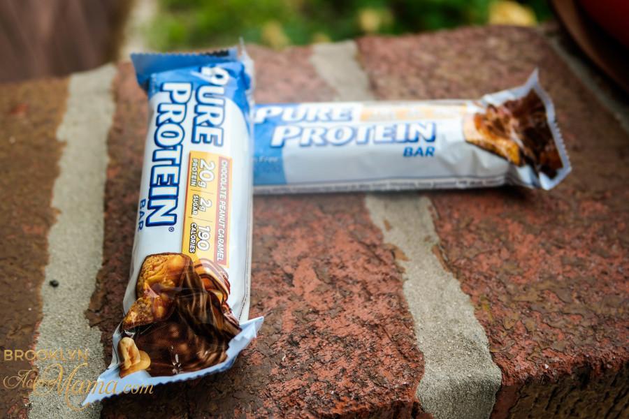 pure protein-7685