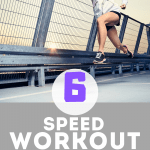 Want to run faster but not sure where to start? Check out these running training plans that will improve your speed in no time!