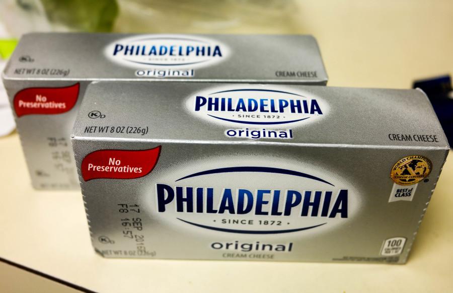 Creamy Spinach and Artichoke Penne Pasta Recipe