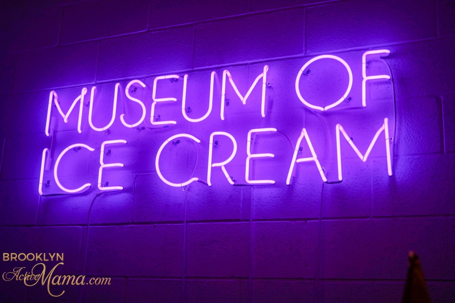 Back To School & Ice Cream Museum-1539