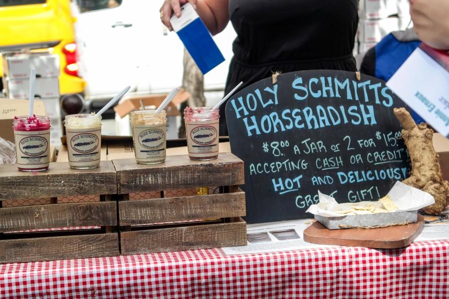 I Love NY Farmer's Market Luncheon-0020