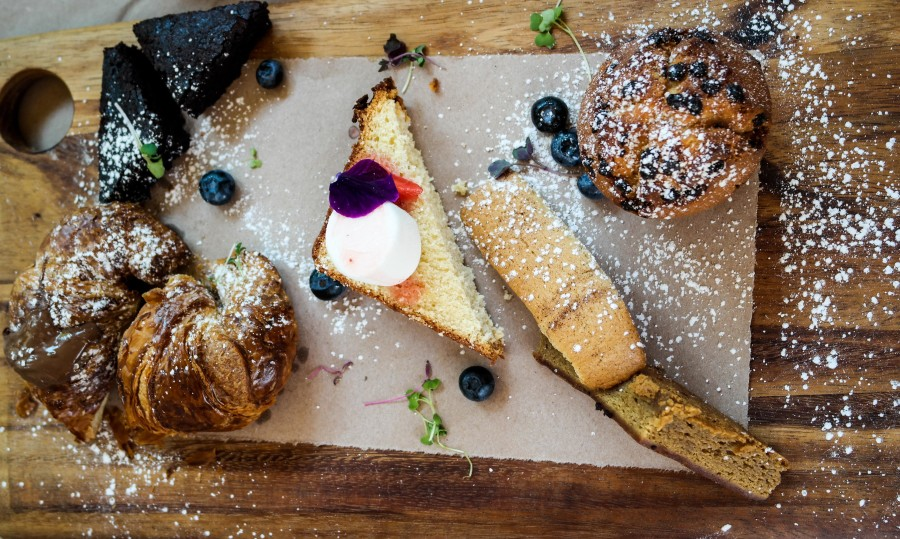 I Love NY Farmers Market Luncheon-0084