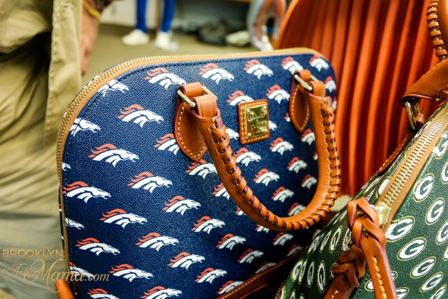 NFL Fan Style Women's Fashion-1018